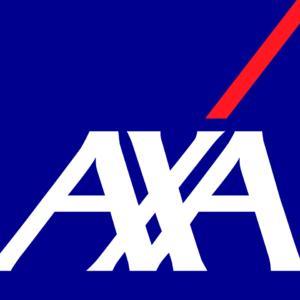 AXA FRANCE ASSURANCE
