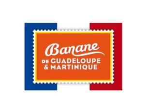 UNION DES GROUPEMENTS DE PRODUCTEURS DE BANANES DE GUADELOUPE ET MARTINIQUE