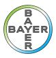BAYER CROPSCIENCE HOLDING