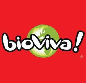 BIOVIVA EDITIONS
