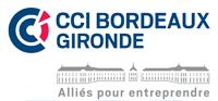 CCIT BORDEAUX GIRONDE