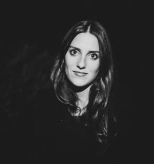 Céline Poizat