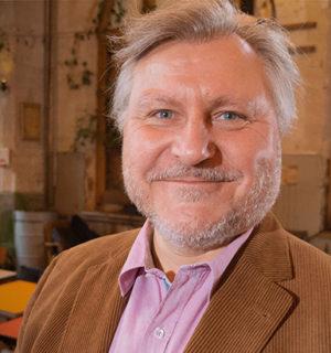 Didier Onraita