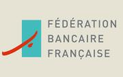 FEDERATION BANCAIRE FRANCAISE