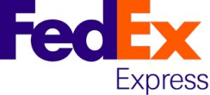 FEDEX EXPRESS FR