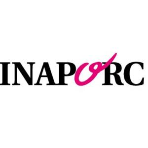INTERPROFESSION NATIONALE PORCINE