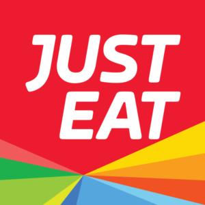 EAT ON LINE