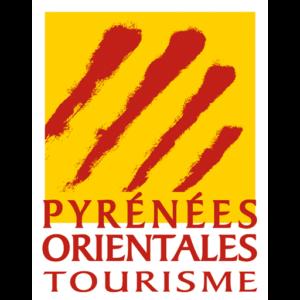 AGENCE DE DEVELOPPEMENT TOURISTIQUE DES PYRENEES ORIENTALES
