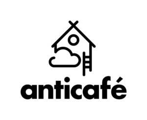 ANTICAFE & CO