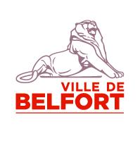 HÔTEL DE VILLE DE BELFORT & GRAND BELFORT