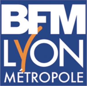 BFM LYON METROPOLE