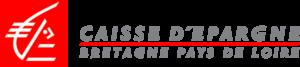 CAISSE D'EPARGNE ET DE PREVOYANCE BRETAGNE - PAYS DE LOIRE
