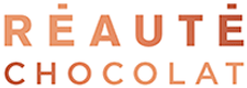 REAUTE CHOCOLATS DISTRIBUTION