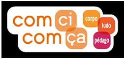 COM CI COM ÇA CONSULTING