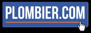 PLOMBIER.COM (PLOMBIER.COM - DEPANNAGE.COM)