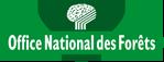 OFFICE NATIONAL DES FORÊT (ONF)
