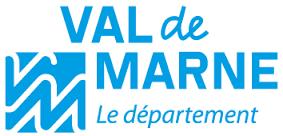 CONSEIL DEPARTEMENTAL DU VAL DE MARNE