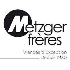 METZGER FRERES
