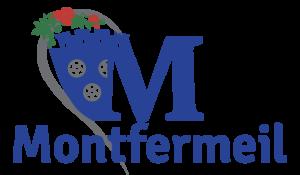 COMMUNE DE MONTFERMEIL (MAIRIE)