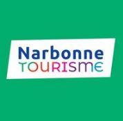 OFFICE DU TOURISME DE NARBONNE