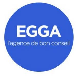 EGGA INTERNATIONAL