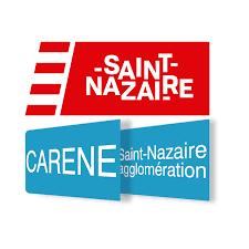 COMMUNE DE SAINT-NAZAIRE (MAIRIE)