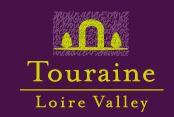 AGENCE DEPARTEMENTALE DU TOURISME DE TOURAINE