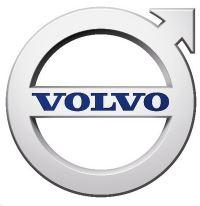 VOLVO TRUCKS FRANCE