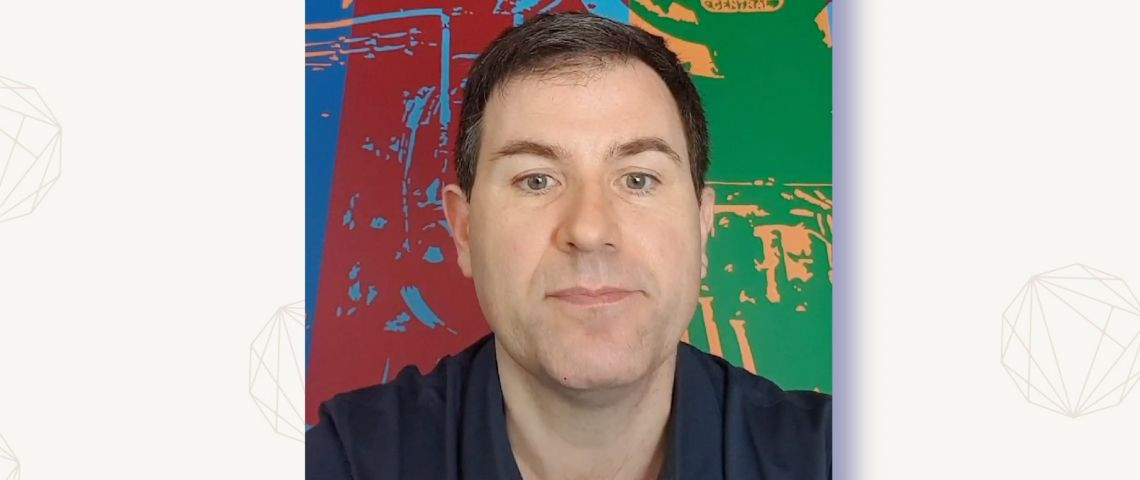 Le regard de Jérôme Ripoull, directeur associé chez Comfluence