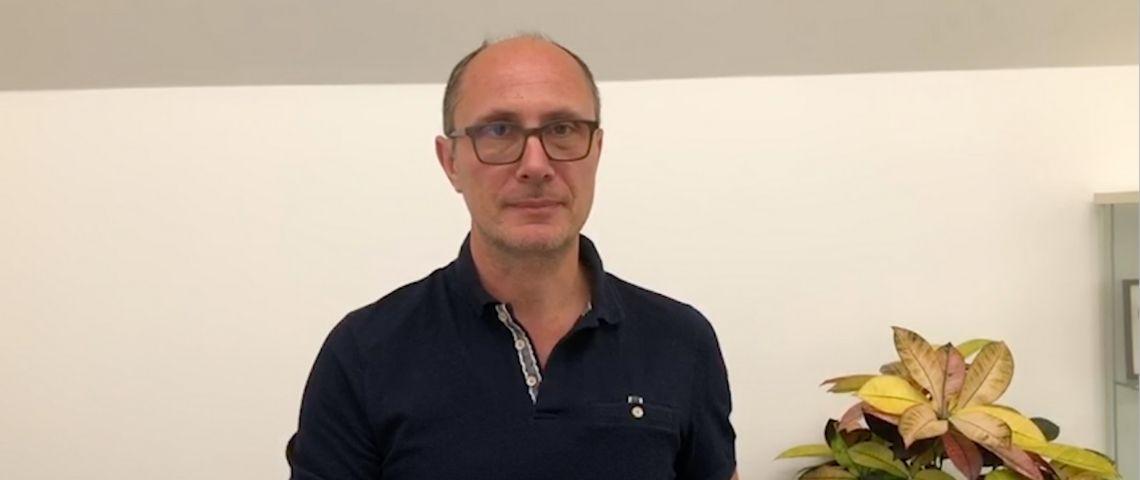 Le regard d'Arnaud Contival, PDG et propriétaire de Datakili et AI&DATA