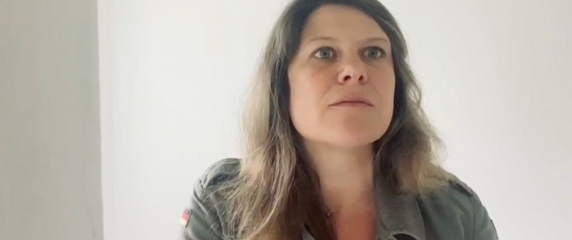 Le regard de Virginie Marchal, DG de La nouvelle