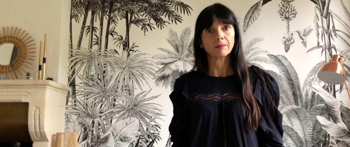 Le regard de Corinne Hennequin, directrice d'Hémisphère Sud