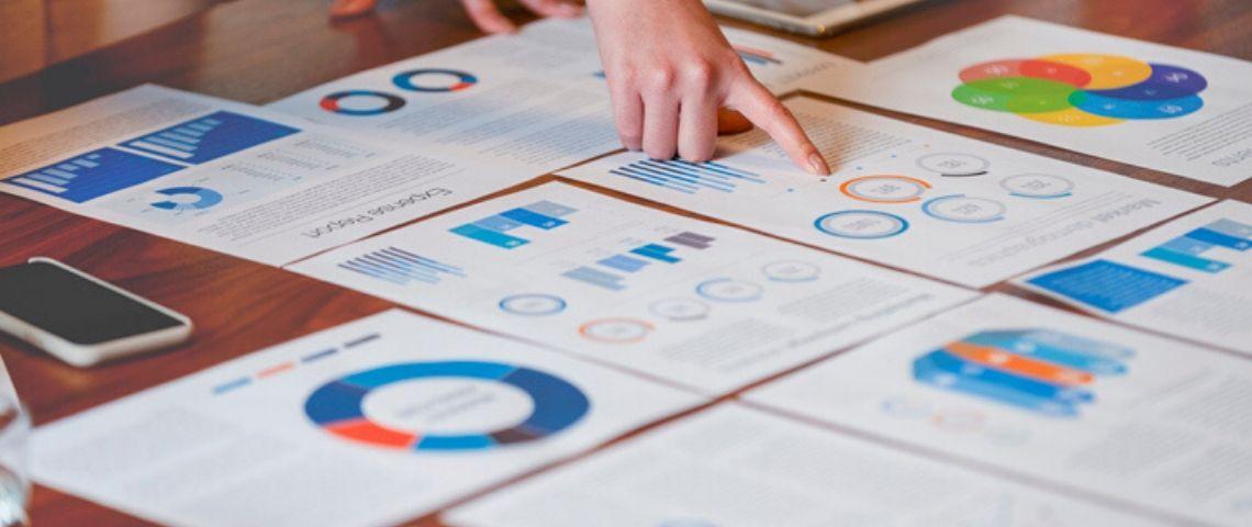 Comment utiliser la data à bon escient pour ne pas sur solliciter ses clients