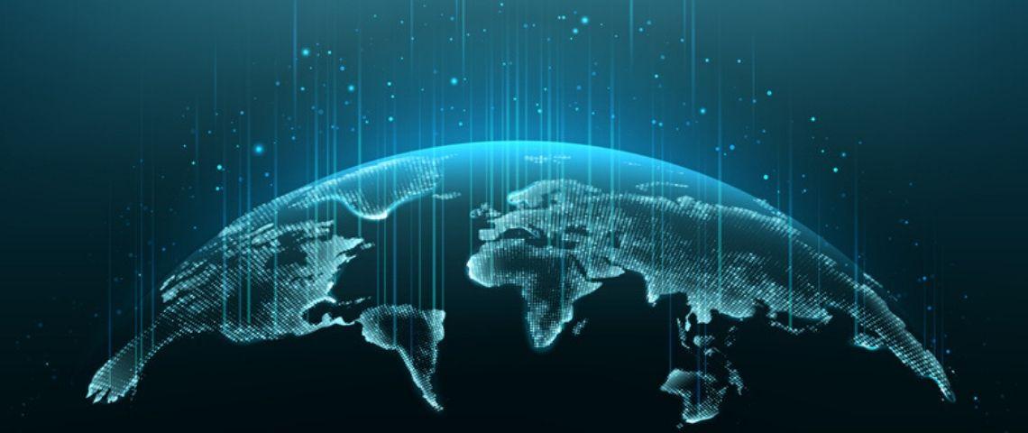 Comment la crise sanitaire stimule l'innovation dans l'IA et la data