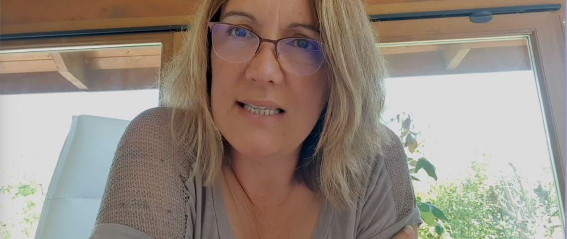 Le regard de Barbara Martins-Nio, directrice de l'agence MCI Sport