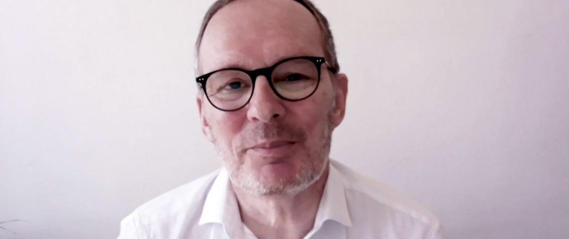 Le regard de Denis Caminade, président et directeur de la stratégie de Shops Agency
