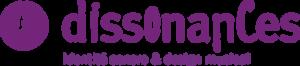 Dissonances | Identité sonore & Design Musical