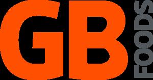 GB FOODS FRANCE