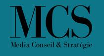 MEDIAS CONSEILS STRATEGIES COMMUNICATION