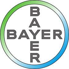 BAYER HEALTHCARE SAS