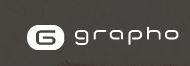 GRAPHO
