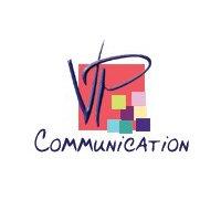 VP COMMUNICATION