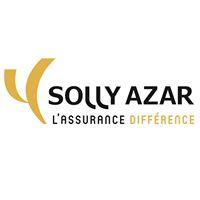 GROUPE SOLLY AZAR
