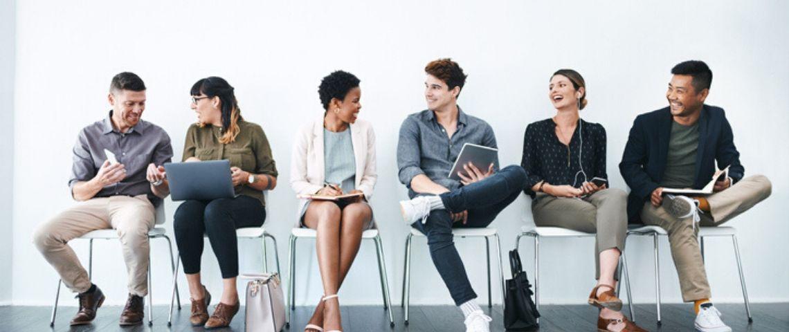 Ontrust lance la société Onboard, un cabinet de recrutement spécialiste des métiers du digital