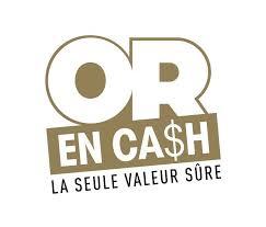 L OR EN CASH