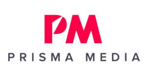 PRISMA POLE TV