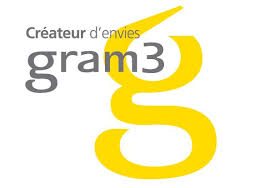 GRAM 3