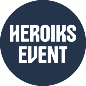 HEROIKS EVENT