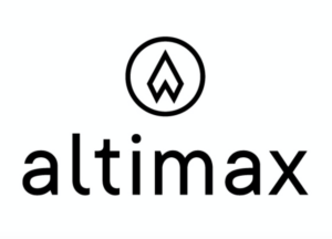 ALTIMAX