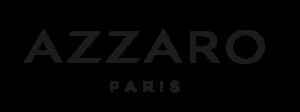 AZZARO MUGLER BEAUTE FRANCE
